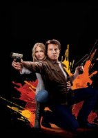 Knight and Day movie poster (2010) picture MOV_33d3bca6