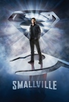 Smallville movie poster (2001) picture MOV_33da2b6a