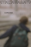 Someone movie poster (2012) picture MOV_33df785a