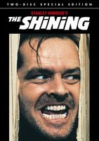 The Shining movie poster (1980) picture MOV_33e3e71f