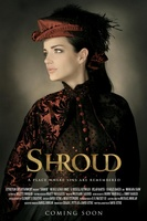 Shroud movie poster (2009) picture MOV_33e71d03