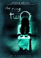 The Ring Two movie poster (2005) picture MOV_33facb49