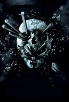 Final Destination 5 movie poster (2011) picture MOV_3404824b