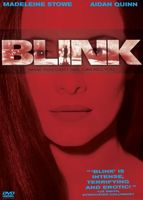 Blink movie poster (1994) picture MOV_3404ca27