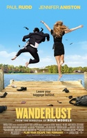 Wanderlust movie poster (2012) picture MOV_340c10b0
