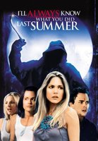 I'll Always Know What You Did Last Summer movie poster (2006) picture MOV_341c098a