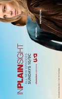In Plain Sight movie poster (2008) picture MOV_bb867b15