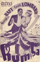 Rumba movie poster (1935) picture MOV_3424beec