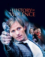 A History of Violence movie poster (2005) picture MOV_3429ba5e