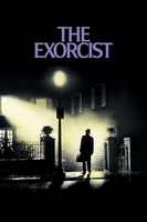 The Exorcist movie poster (1973) picture MOV_342e3b93