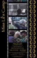 Miss Lil's Camp movie poster (2004) picture MOV_343d5041