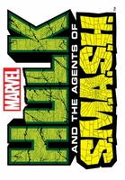 Hulk and the Agents of S.M.A.S.H. movie poster (2013) picture MOV_344115a4