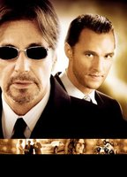 Two For The Money movie poster (2005) picture MOV_3441730b