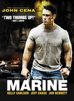 The Marine movie poster (2006) picture MOV_3445281c