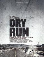 Dry Run movie poster (2010) picture MOV_3446ce46