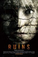 The Ruins movie poster (2008) picture MOV_344fbaf6