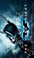 The Dark Knight movie poster (2008) picture MOV_345687e4