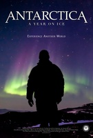 Antarctica: A Year on Ice movie poster (2013) picture MOV_345a2bbb