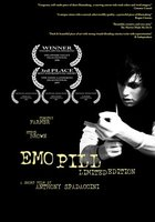 Emo Pill movie poster (2006) picture MOV_345b2acd
