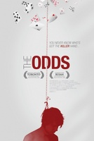 The Odds movie poster (2011) picture MOV_345bbe8c