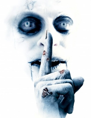 Dead Silence movie poster (2007) poster MOV_3468931d