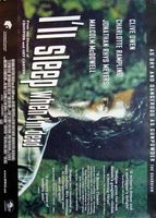 I'll Sleep When I'm Dead movie poster (2003) picture MOV_3468cef8