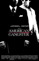 American Gangster movie poster (2007) picture MOV_346d5870