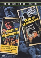 Son of Frankenstein movie poster (1939) picture MOV_d590dffc