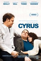 Cyrus movie poster (2010) picture MOV_60d97dfb