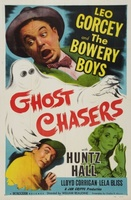 Ghost Chasers movie poster (1951) picture MOV_3486eff5