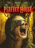 The Perfect House movie poster (2010) picture MOV_3493f8ea