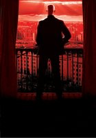 Hitman movie poster (2007) picture MOV_aa1e40c7