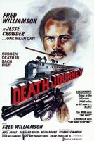Death Journey movie poster (1976) picture MOV_349c7f4a