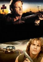 The Road Killers movie poster (1994) picture MOV_349cc64f