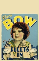 The Fleet's In movie poster (1928) picture MOV_34a04c69