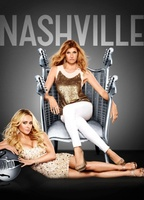 Nashville movie poster (2012) picture MOV_34a286df