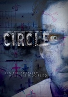 Circle movie poster (2009) picture MOV_34a597ca