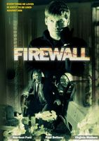 Firewall movie poster (2006) picture MOV_34a6b780