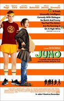 Juno movie poster (2007) picture MOV_34b3fe5d