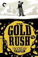 The Gold Rush movie poster (1925) picture MOV_34c06f4b