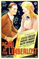 A Girl of the Limberlost movie poster (1934) picture MOV_34c1a92c
