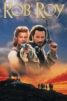Rob Roy movie poster (1995) picture MOV_34d61fd4