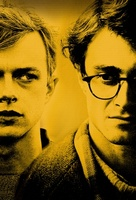 Kill Your Darlings movie poster (2013) picture MOV_34e1292b