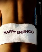 Happy Endings movie poster (2005) picture MOV_34e639d5