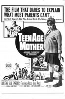 Teenage Mother movie poster (1967) picture MOV_34f3d965