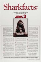 Jaws 2 movie poster (1978) picture MOV_34f9dd54
