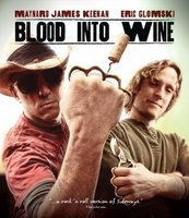 Blood Into Wine movie poster (2010) picture MOV_34faa643