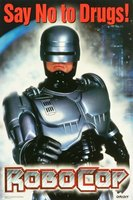 RoboCop 3 movie poster (1993) picture MOV_35049643
