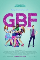 G.B.F. movie poster (2013) picture MOV_3506214e