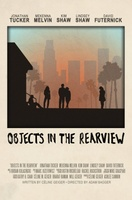Objects in the Rearview movie poster (2013) picture MOV_350cbd05